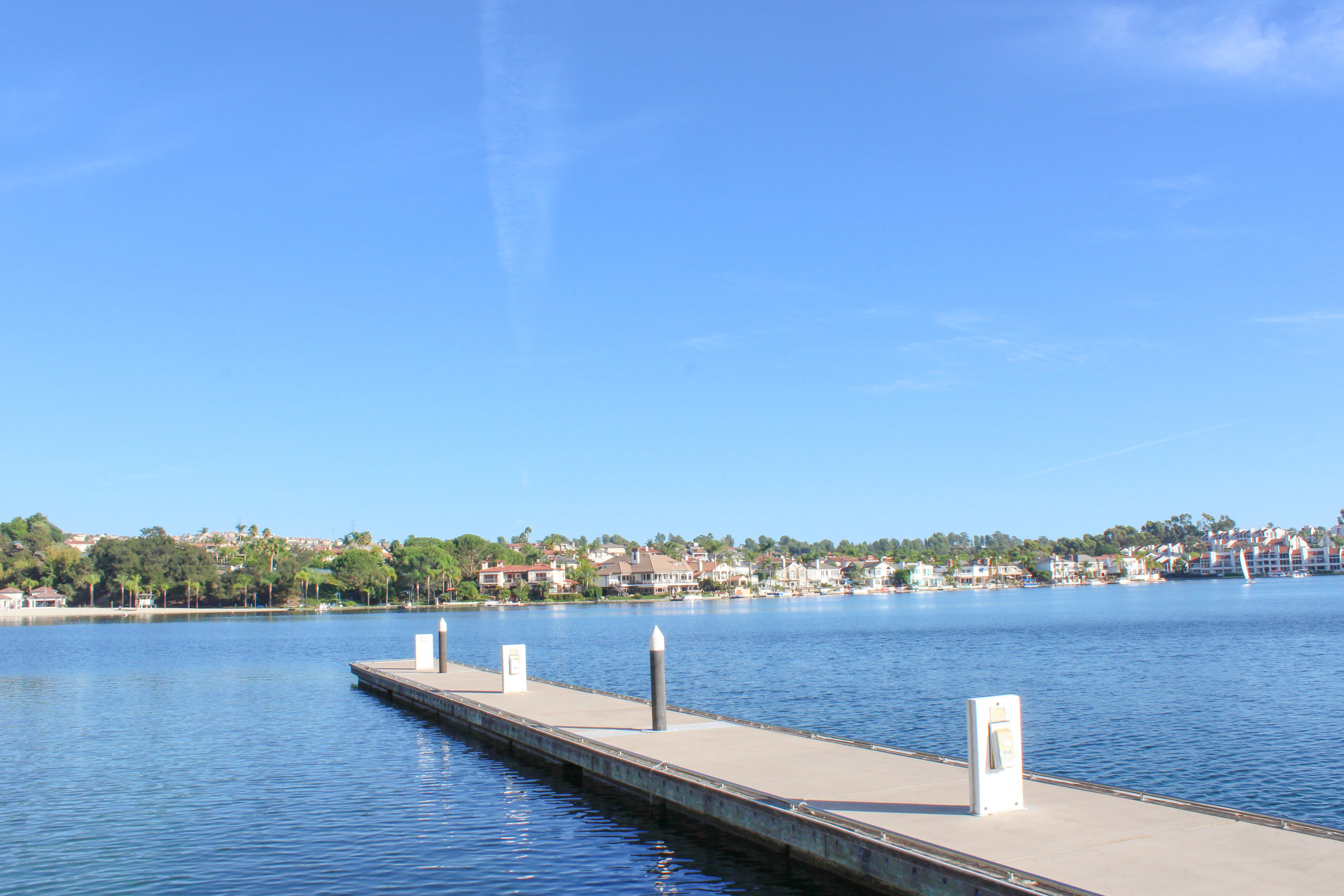 1106110-Mission_Viejo_Lake_3