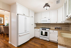 18259 Trower Ct_0425