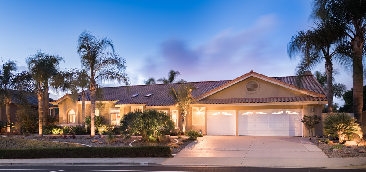 1336 Lupine Hills Dr_0125-HDR