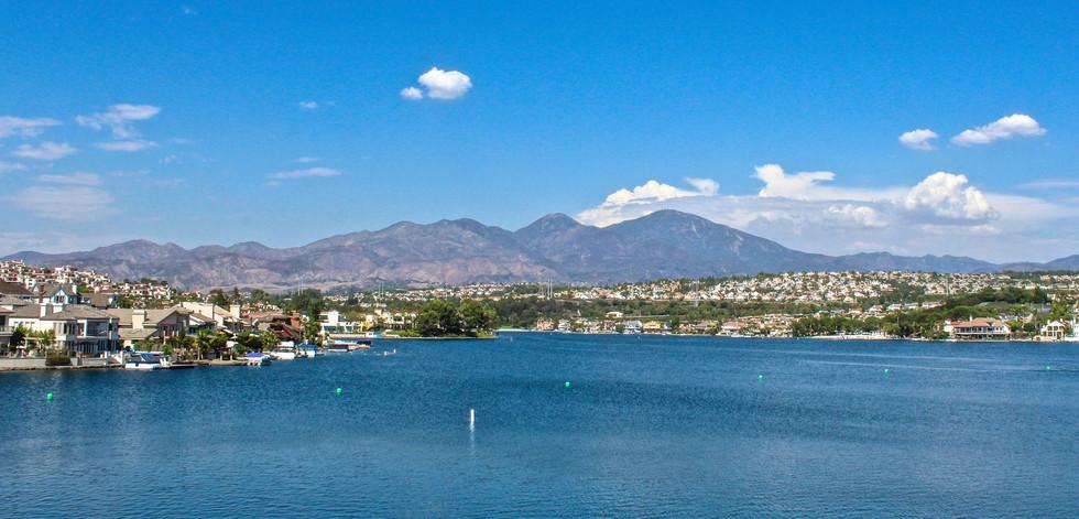 Mission Viejo Lake_1.jpg