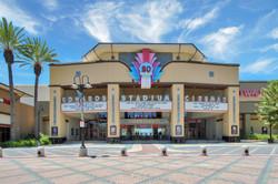 Aliso Viejo Town Center 3