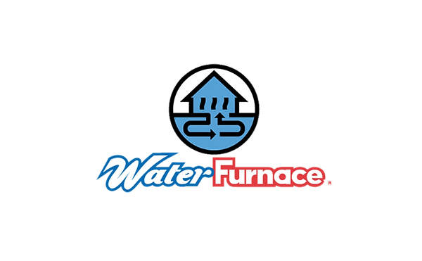Water-Furnace-Geothermal-Heating-and-Coo