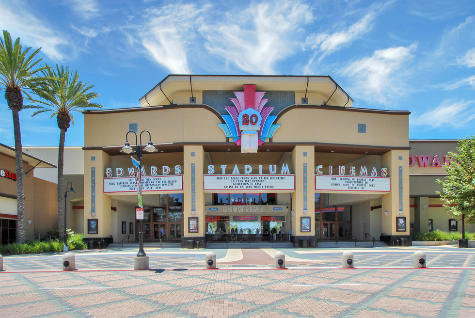 Aliso Viejo Town Center 3.jpg