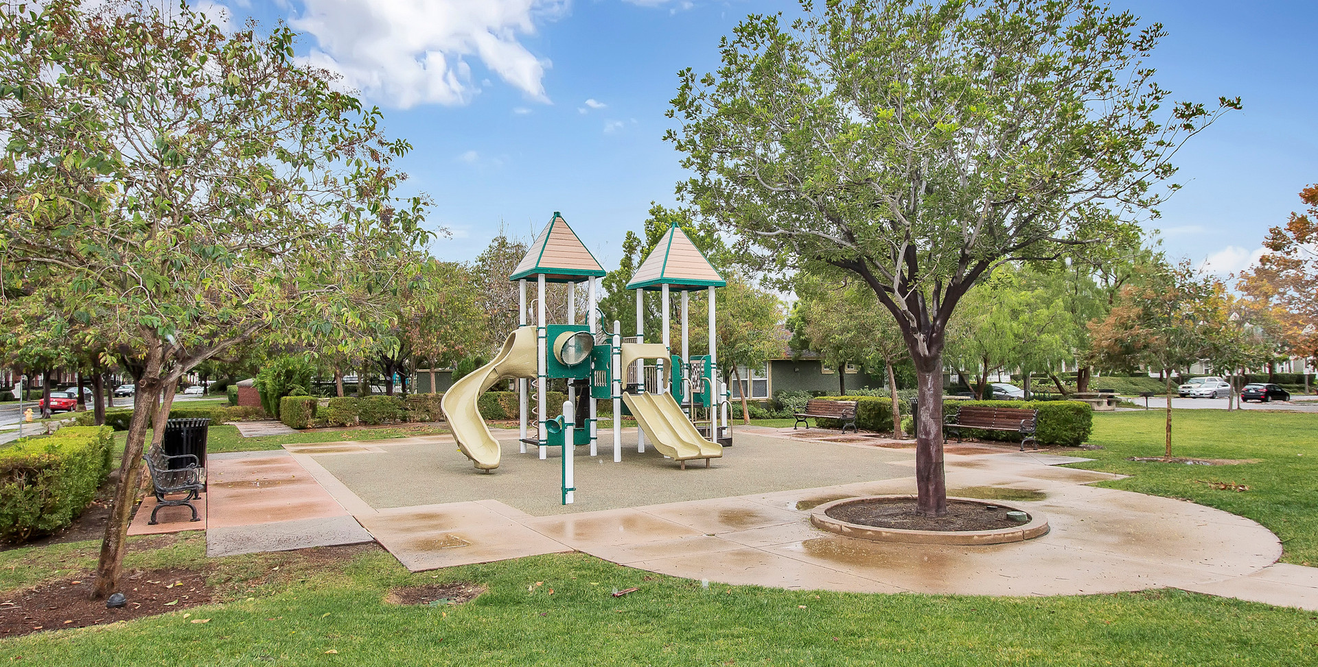 Ladera Park.jpg