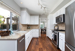 21452 Countryside Dr_0344