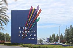 Market Place Irvine