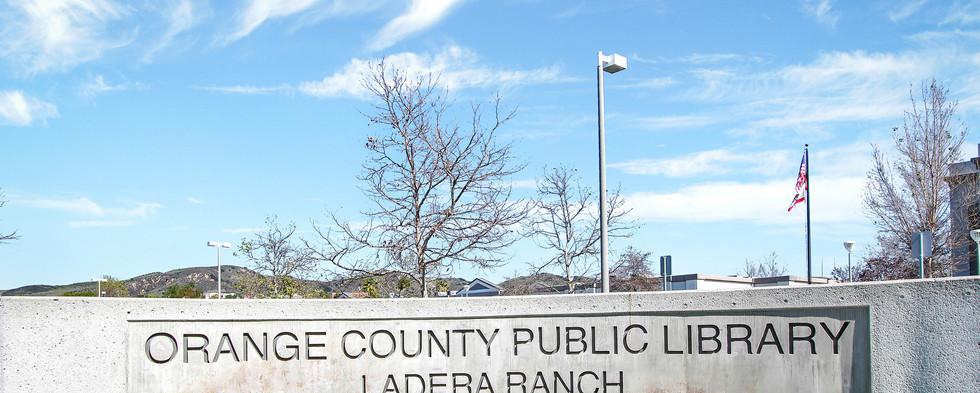 Ladera Library Sign.jpg