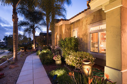 1336 Lupine Hills Dr_0128-HDR