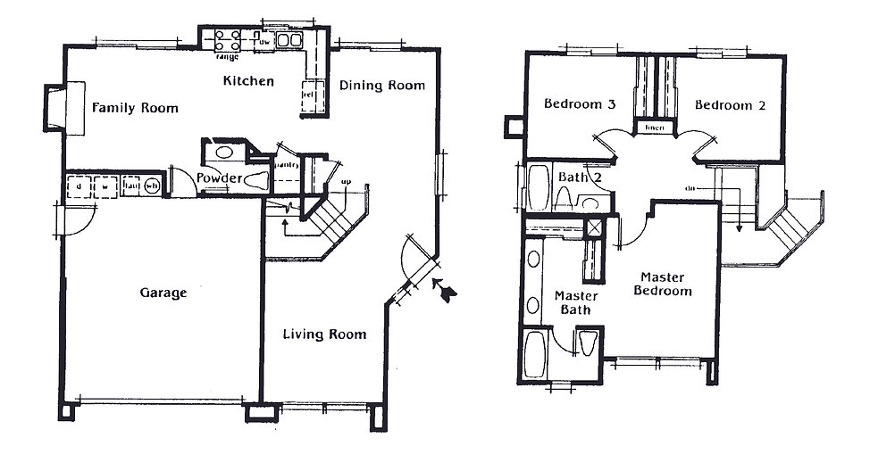 Floor Plan 7 Via Mariposa.jpg