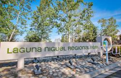 LAGUNA NIGUEL REGIONAL PARK 1
