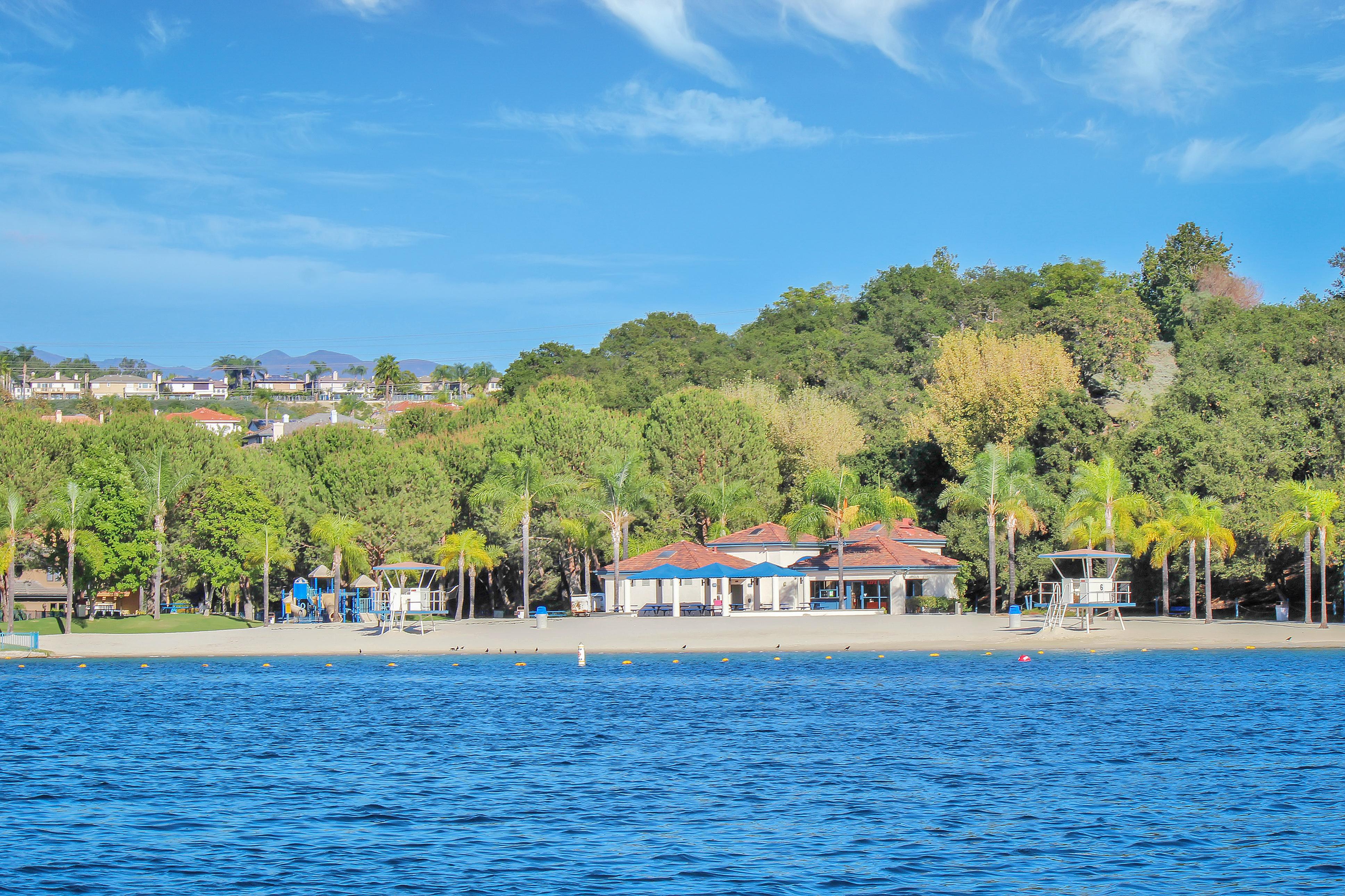 Mission Viejo Lake_13