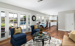21452 Countryside Dr_0325