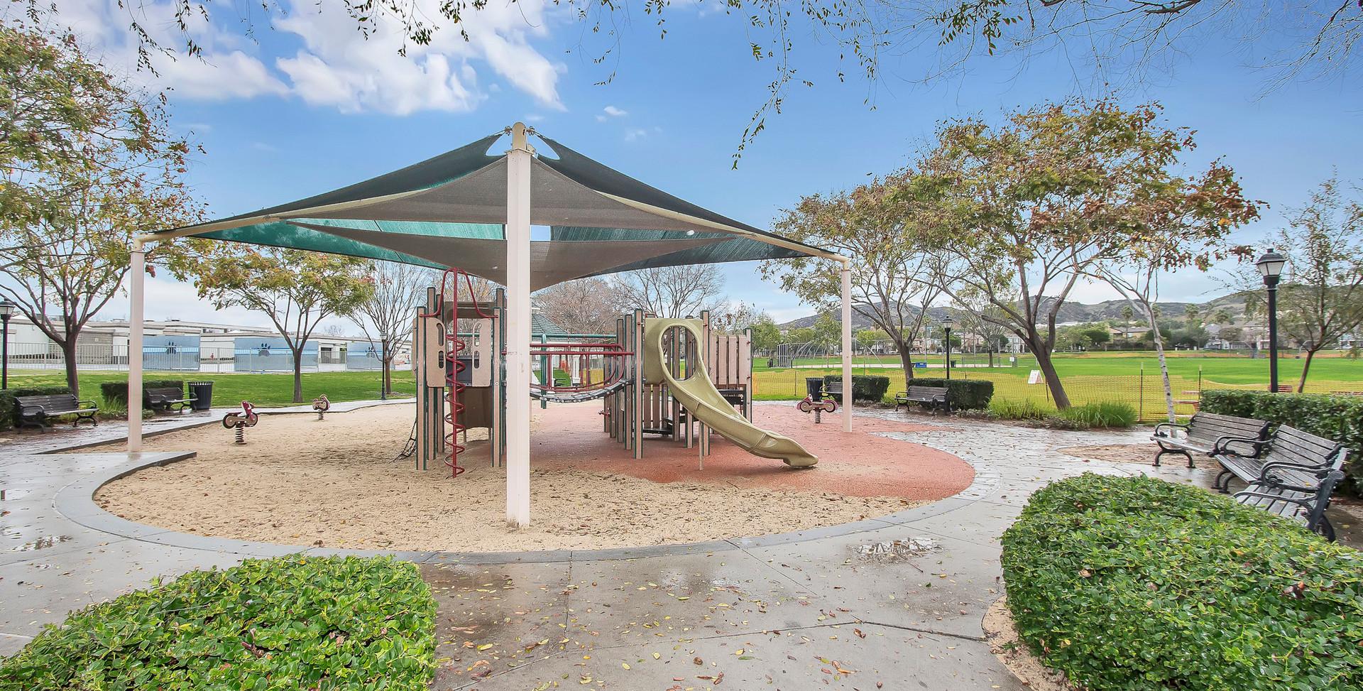 Ladera Founders Park.jpg