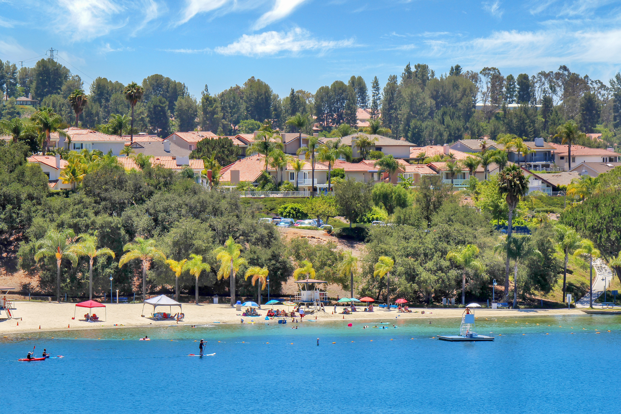 1106121-Mission_Viejo_Lake_15