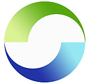 Company Logo round image only.png