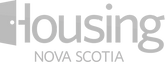 Housing-Nova-Scotia_logo.png