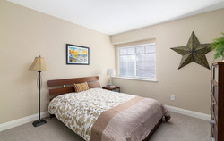 21452 Countryside Dr_0588