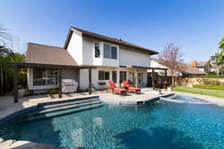 21452 Countryside Dr_0208