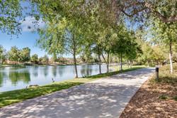 RSM lake path 1