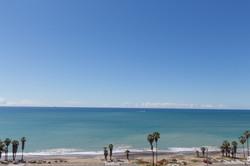 Palisades Gazebo_dana point_capo beach 2