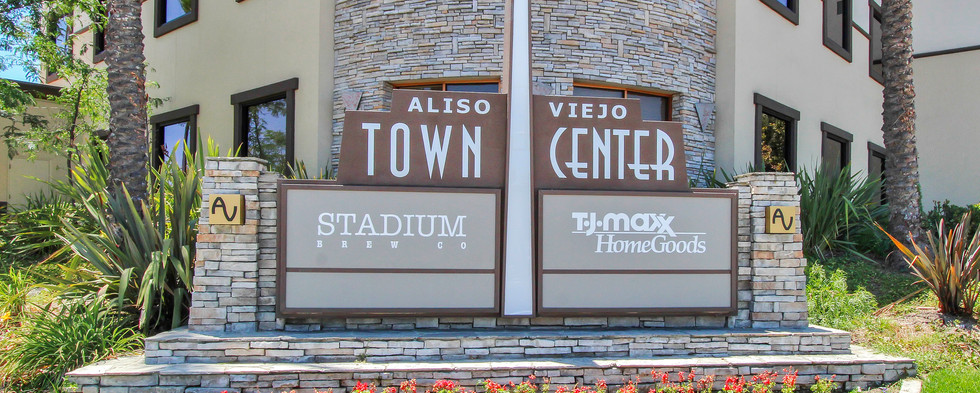 Aliso Viejo Town Center 4.jpg