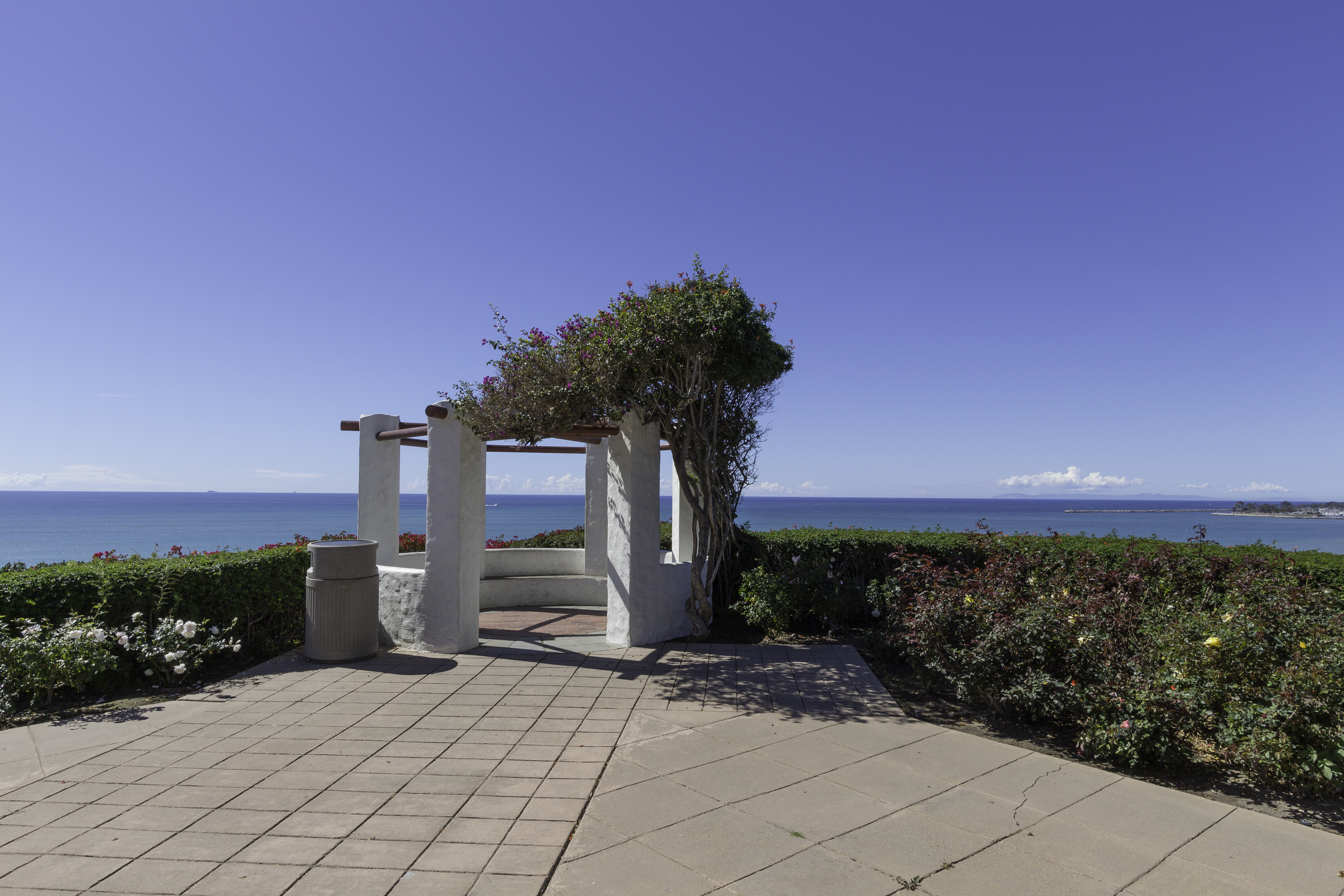 Palisades Gazebo_dana point_capo beach 1