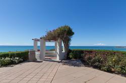 Palisades Gazebo_dana point_capo beach 1
