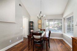 21452 Countryside Dr_0133