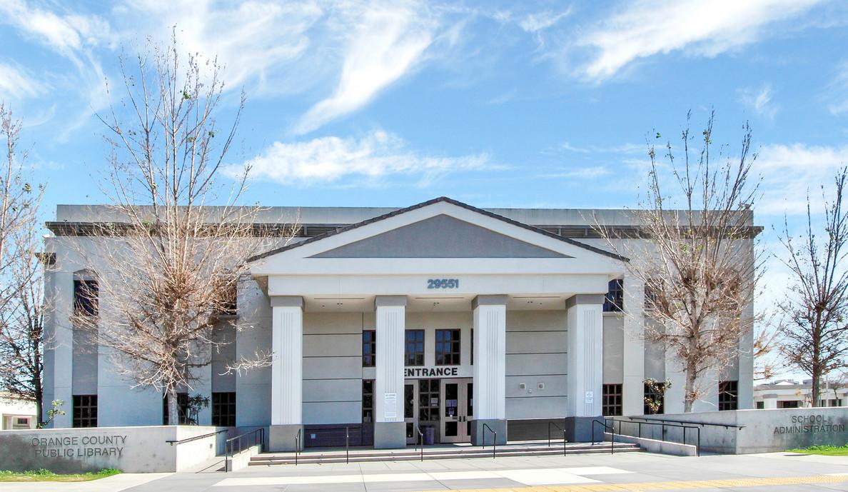 Ladera Ranch Library.jpg