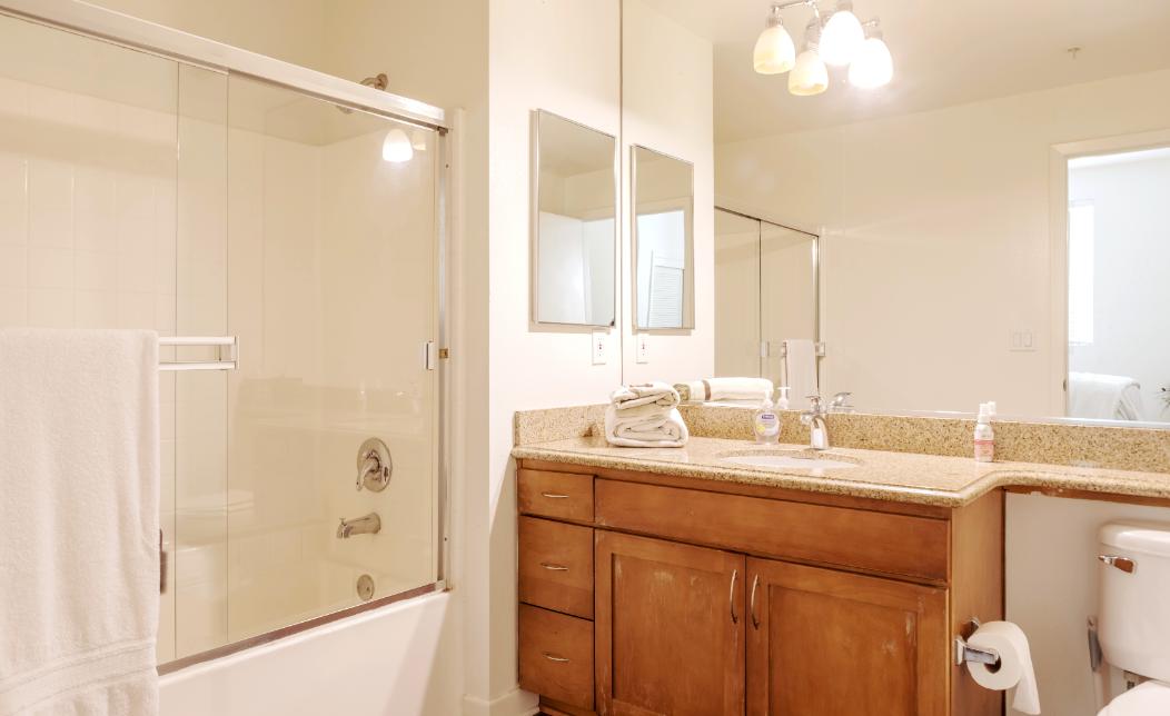 Livorno Bathroom 1.png