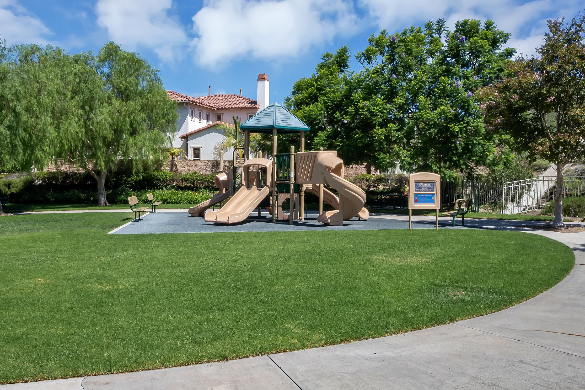 Stoneridge Park 1