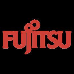 fujitsu-logo-png-transparent.png