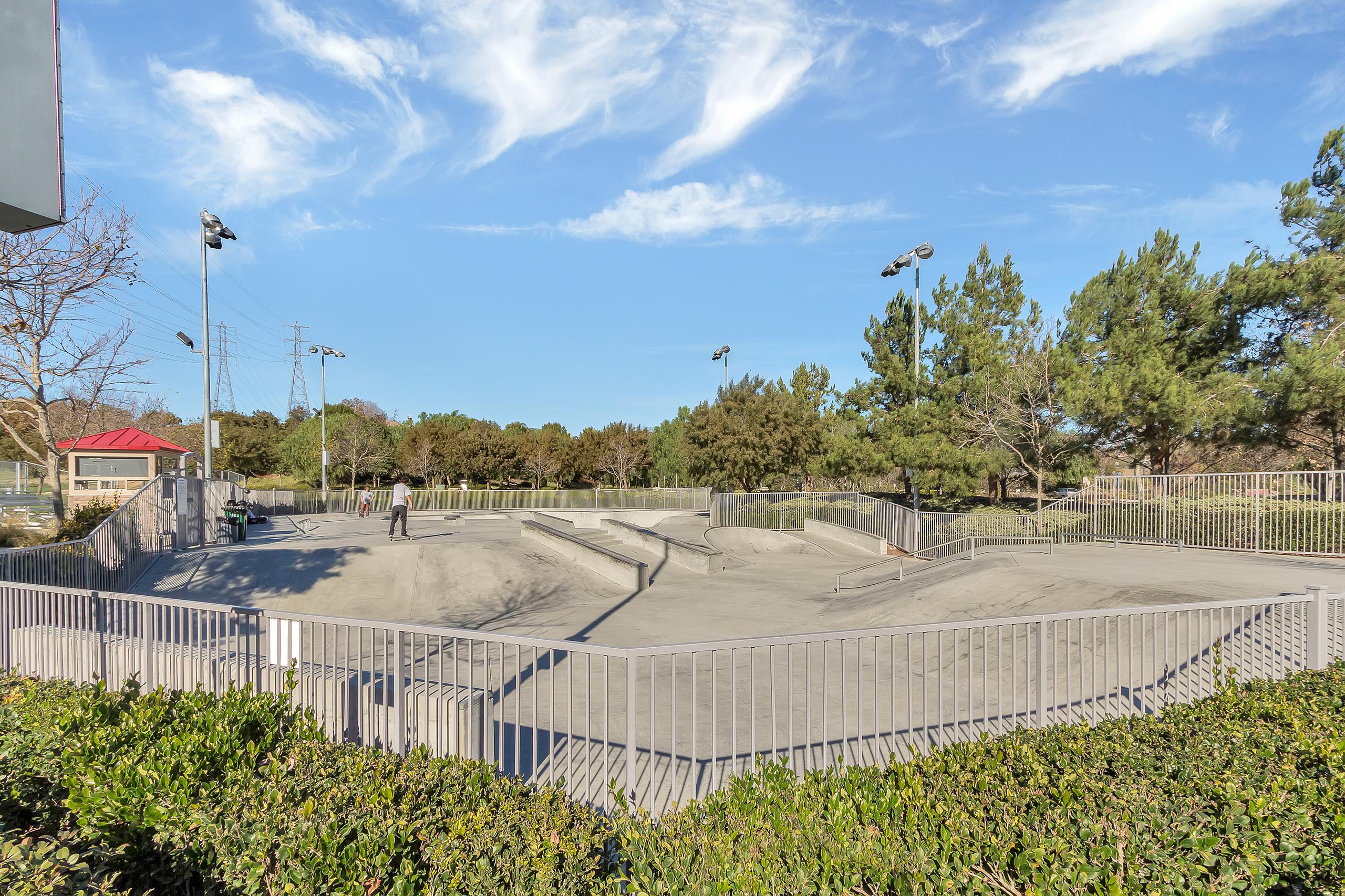 1106723-Ladera_Skate_Park