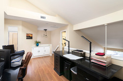 18259 Trower Ct_0166