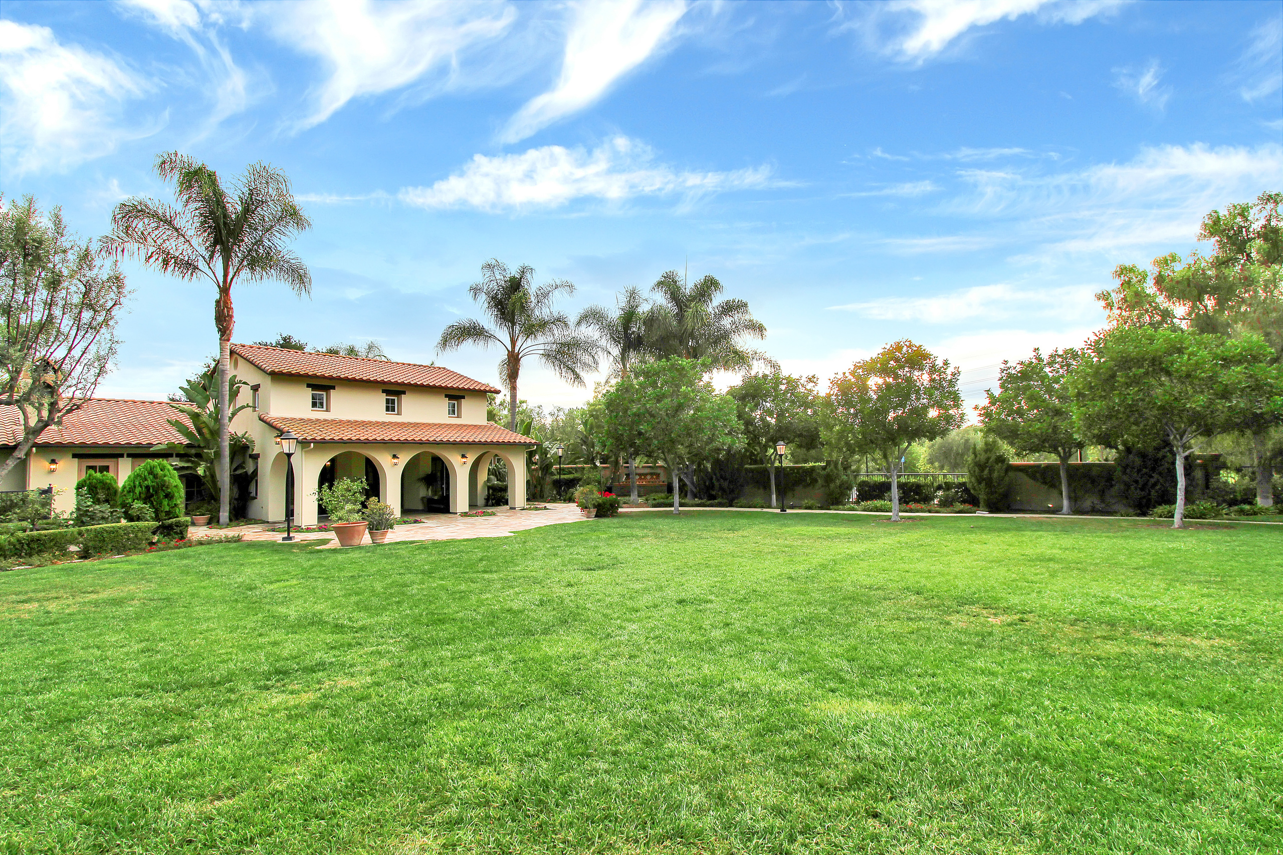 1106724-Ladera_Covenant_Hills_Clubhouse