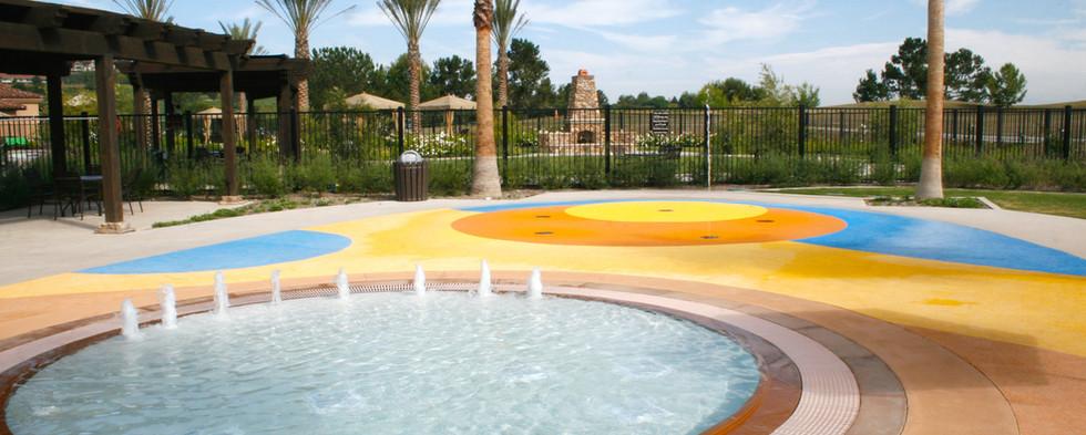 AVAC Splash Pool.jpg