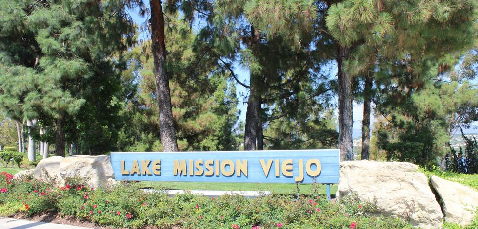 Mission Viejo Lake SIGN-2.jpg