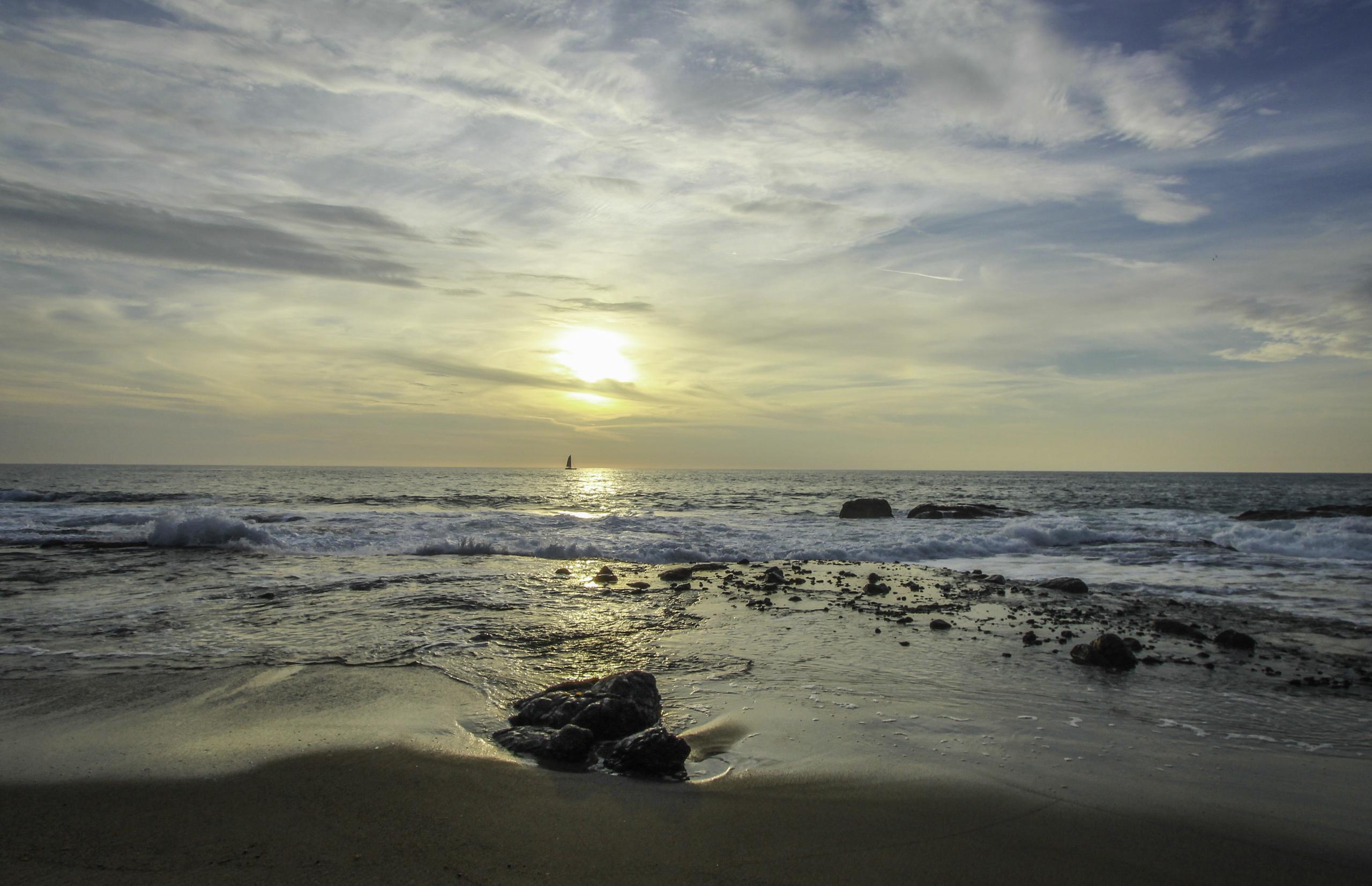 1308895-ALISO_BEACH_LG
