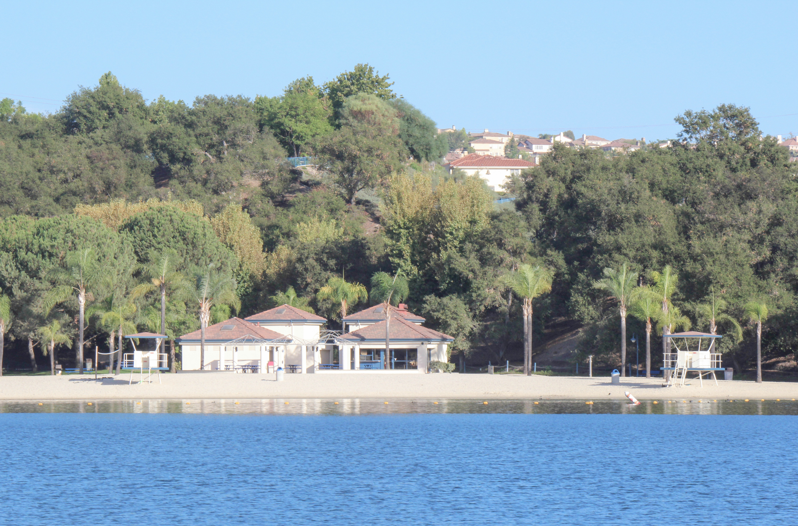 1106120-Mission_Viejo_Lake_14
