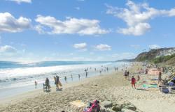 Dana Point Strands Beach 7