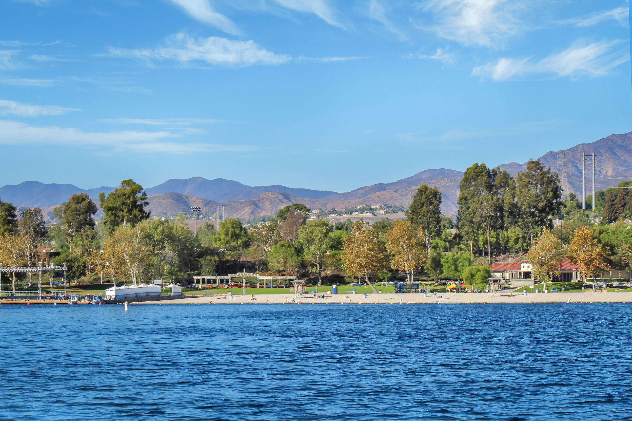 1106134-Mission_Viejo_Lake_27