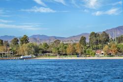 1106134-Mission_Viejo_Lake_27