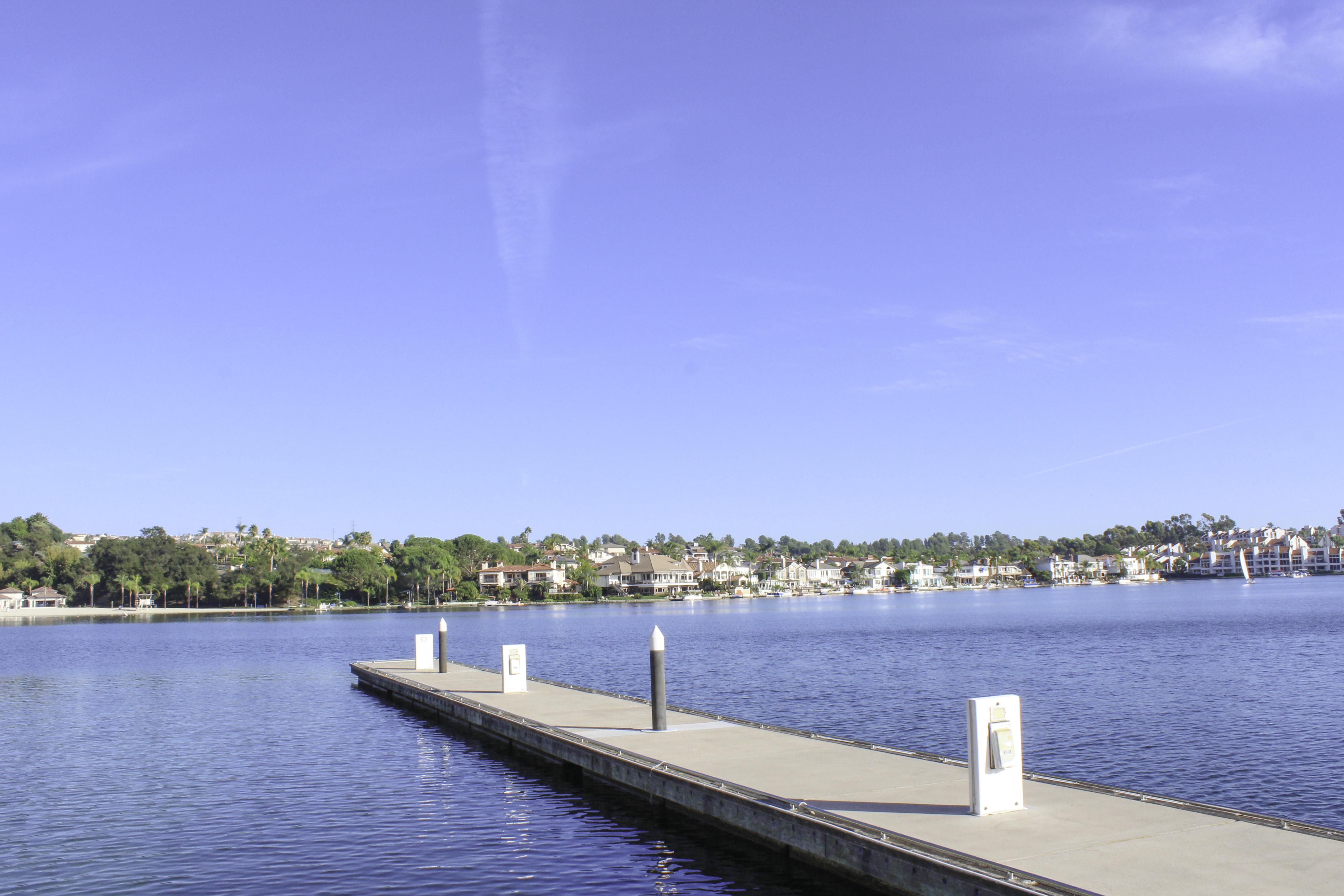 Mission Viejo Lake_3
