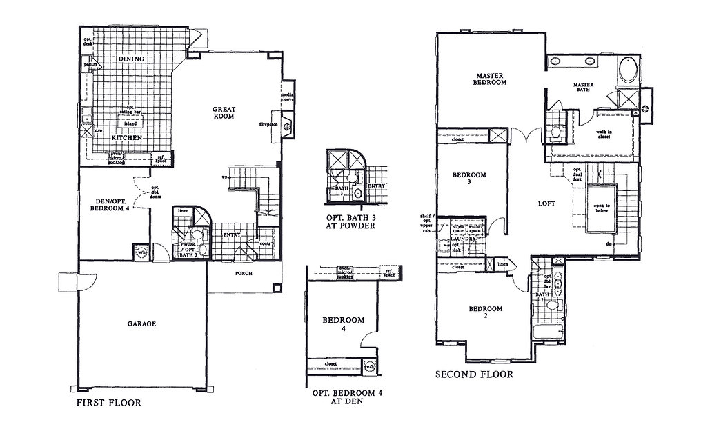 Floor Plan 32431 Del Zura.jpg