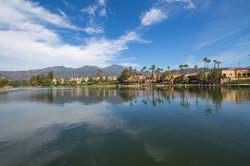 RSM Lake 5