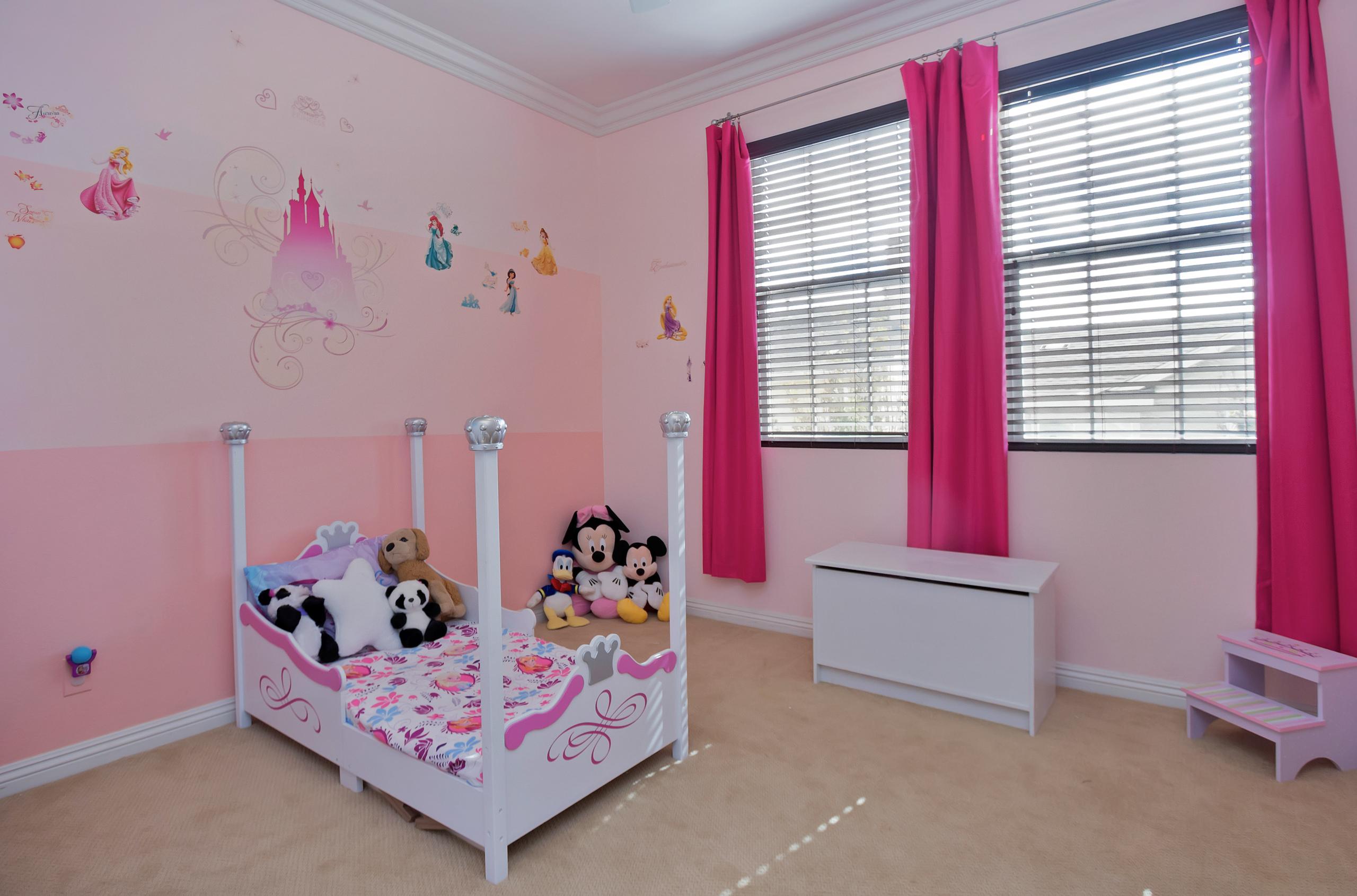 1106708-Bedroom_3