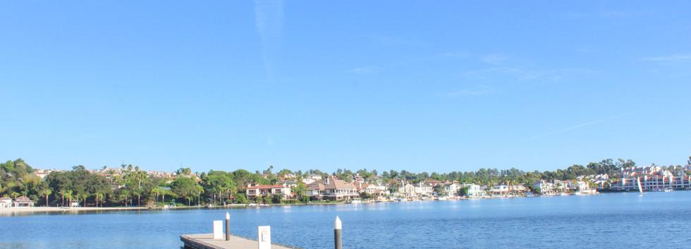 Mission Viejo Lake_3.jpg