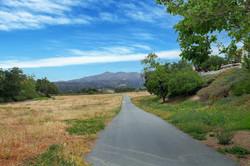 RSM Oneill Trail