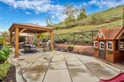 3 Hempstead Ladera Ranch