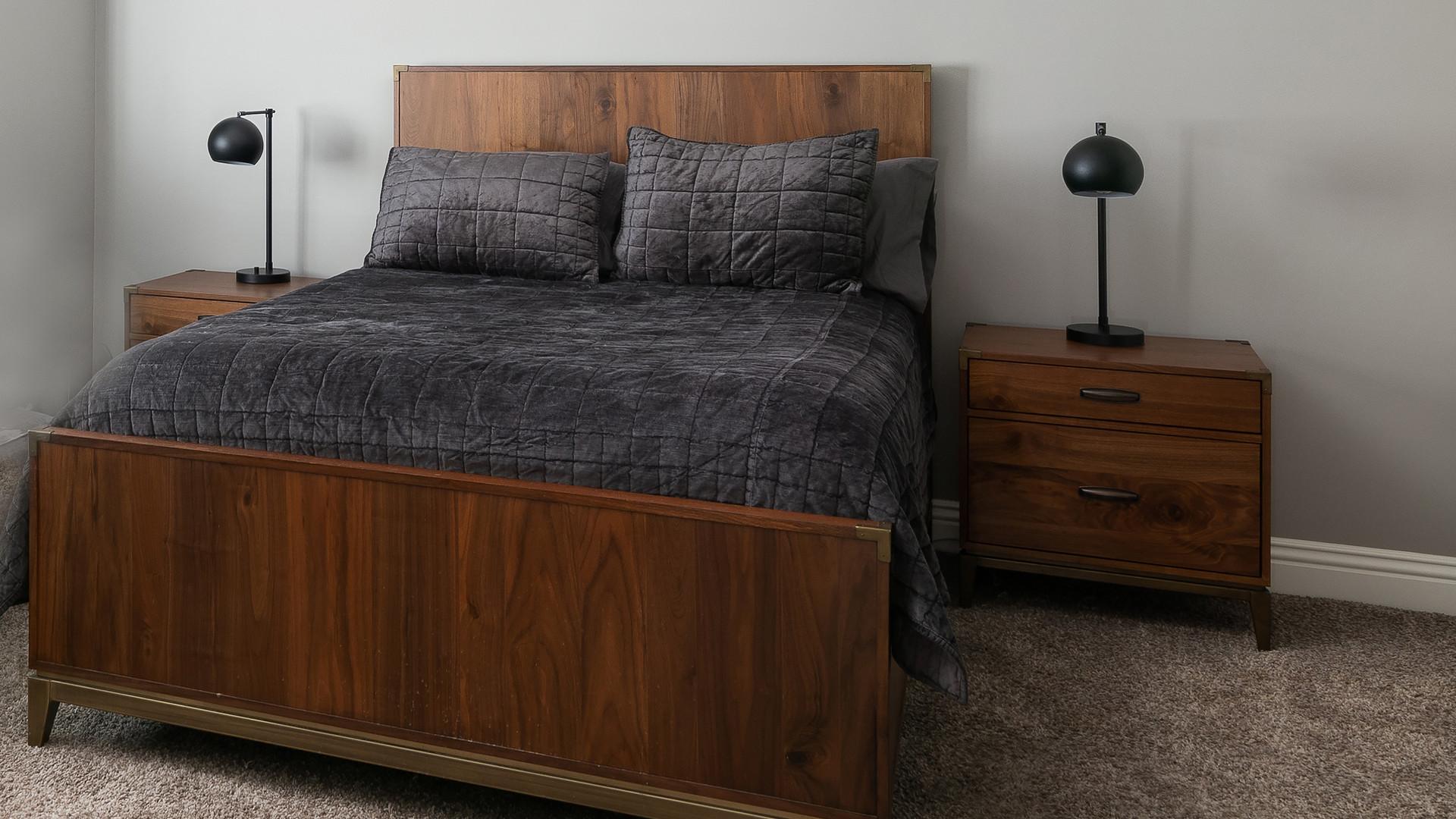HB Bedroom2.jpg